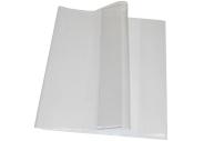 Обложки для учебников универс Горецкого Моро 243*455 ПВХ 110мкм УПАК ГРУПП 18-031