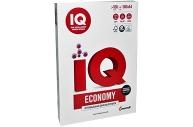 """Бумага IQ """"Economy"""" А4, 80г/м2, 500л., 146%"""