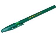 """Ручка шар зеленая 0, 7 мм Stabilo """"Liner 808"""""""