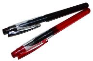 """Ручка перьевая """"Pearl"""" 0. 8мм корпус ассорти CENTRUM 80756"""