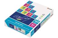 Бумага COLOR COPY, А4, 160 г/м2,  для полноцветной лазерной печати, А++, Австрия, 161% (CIE), A4-26734 (за 1 лист)