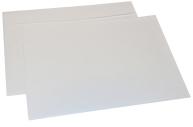 Конверты С5, отрывная полоса STRIP, белые, 162х229мм, ш/к-70826