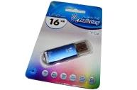 ����-������ Smart Buy 16Gb � ������������~~