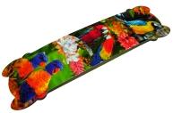 Закладки Птицы Арт -1574