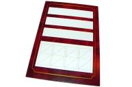 Ценники - картон - 80х115 Арт. 1742