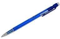 "Карандаш механический STAFF ""College"", корпус тонированный синий, ластик, 0,5 мм, 181426"