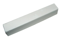 Мел штучный белый ArtSpace, 12, 5г, картонная коробка