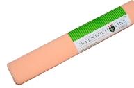 Бумага цветная креповая персиковая, 50*250см с32г/м2, в рулоне, Greenwich Line