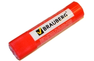 Клей-карандаш BRAUBERG  9 г,