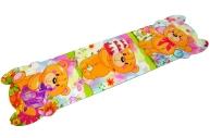 Закладки Мишки рисованные Арт -2226
