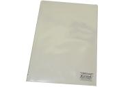 Папка-файл для свидетельства о рождении, 190*263 мм, без отверстий, 0, 12 мм, ДПС, 1746