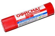 Клей-карандаш ОФИСМАГ, 9 г, 225962