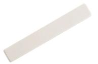Мел белый ПИФАГОР,  квадратный, 227440