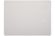 Доска для лепки ArtSpace, А5, пластик, белый
