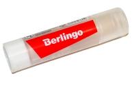 """Клей-карандаш Berlingo """"Aqua"""", 08г, прозрачный"""