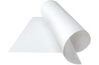 Бумага рисовальная акварельная А1 ЛенГознак, 610*860, 200г/м2, по 100л.