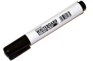 Маркер для белой доски круглый наконечник 5. 0мм черный СС3120 257242