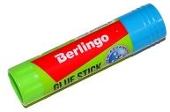 """Клей-карандаш Berlingo """"Fuze"""", 10г"""
