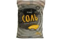 Соль морская ароматная «Ромашка», 409, 50 гр