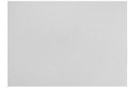 Картон хром-эрзац немелованный А4, 21 х 30 см, 260 г/м2, 0. 35 мм