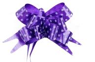 Бант- бабочка №1, 2 3539443