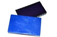 Штемпельная прод-я подушка смен. 4-стр. 4912/DB (4952)