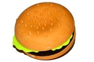 Ластик фигурный «Гамбургер»