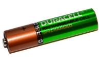 Аккумулятор DURACELL AAA/HR03 850mAh