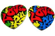 "������-������� ������ ��-1331 ""LOVE"", 4 ��� /12 /0 /1200"