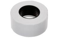 Этикет-лента 26*16мм, прямоугольная, белая, 800 этикеток  5492019