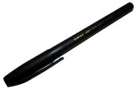 """Ручка гель 007GP """"Slimline""""синий, игольч. стерж. 0,5 мм /12 /144/1728"""