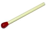 Ручка шариковая-прикол, «Спички»