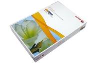 Бумага для полноцв. лазер. печ. XEROX COLOTECH PLUS (А3, 280г, 99%) 200л/пач. ~~