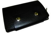 Ключница 788 ПВХ, 11х7 см, 6 карабинов /12 /0 /600