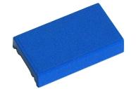 Сменная штем. подушка синяя к арт 4911, 4951, 4820, 4826