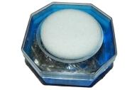 Увлажнитель для пальцев 9011 водный, d-7 см /12 /0 /480