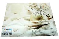Мини-открытки С НОВЫМ ГОДОМ !!! Арт - 721