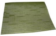 Салфетка на стол 2311 пластиковая, 30*45 см, асс /0 /0 /300 /0