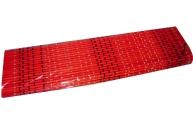 Салфетка на стол 3362 бамбуковая, 30*45 см /0 /0 /300