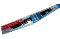 Стержни 5801 (5022) синие набор 3шт+1 красный в подарок, на масл. основе, 137мм, 0, 7 /120 /0 /960 /0