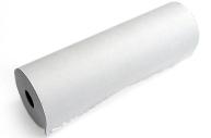 Ролики для принтеров 210мм (диам. 70, вт. 18) 24шт. /уп. ~~