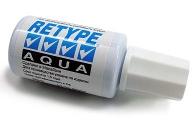 """Штрих """"RETYPE"""": водная основа, флакон,  20 ml"""