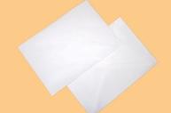 """Конверт C6 114*162мм белый (80 г/м2) с внутренней запечаткой """"Proff"""""""