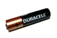 Батарейка DURACELL LR 3~~