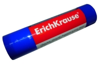 Клей-карандаш ERICH KRAUSE 21G