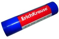 Клей-карандаш ERICH KRAUSE 15G