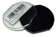 Сменная штемпельная подушка Е/R50 (N11), синяя, для R50,  (COLOP)