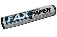 Ролик для факса 210*30 (29м)  (9200)  (40) ~~