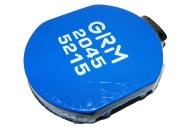 Cменная штемп. подушка офисная СИНЯЯ для GRM 2045, GRM 5215, Tr 5215 1шт.