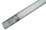 Калька под карандаш, 840х10 м.,  (SPONSOR)